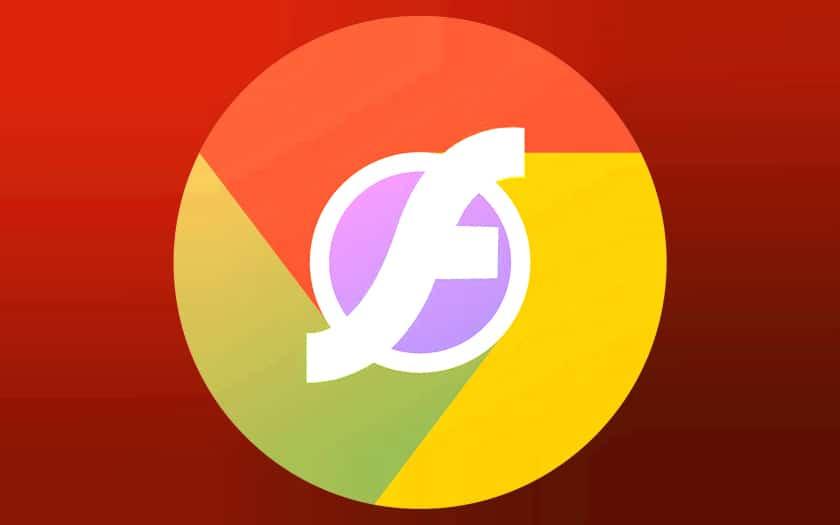 Google Chrome 76+: Cách kích hoạt Flash 2