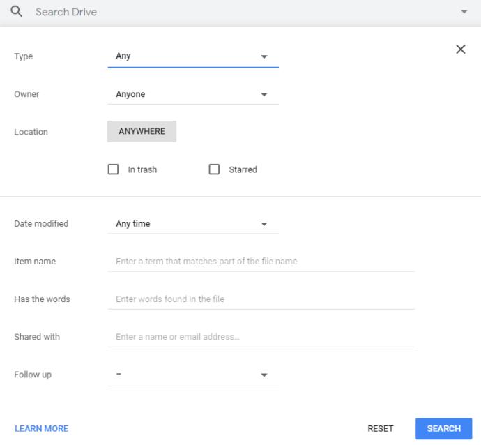 Dropbox Vs Google Drive - Hansı daha yaxşıdır? 5