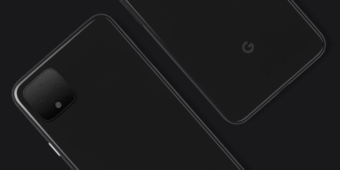 Google Pixel 4 dan 4 XL akan dapat dikontrol tanpa sentuhan apa pun: inilah video resminya!