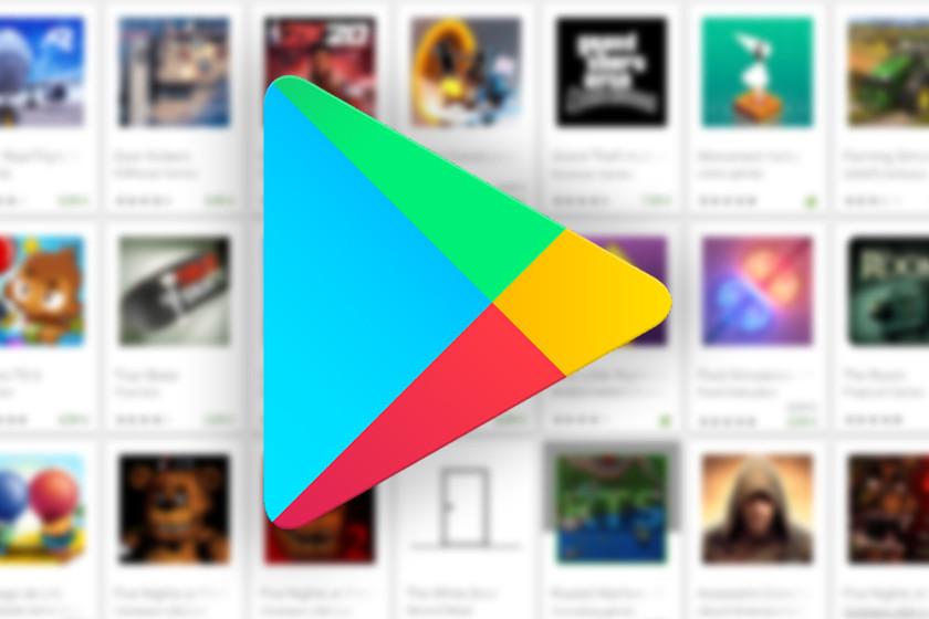 Google Play telah membayar lebih dari $ 80 miliar kepada pengembang hingga saat ini