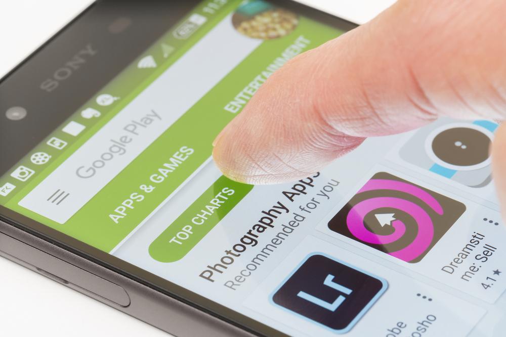 Google akan meluncurkan Play Pass, layanan berlangganan bulanan untuk aplikasi dan game yang bebas iklan