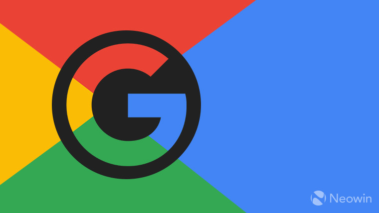 Google meningkatkan pelaporan asli dalam hasil pencarian 1