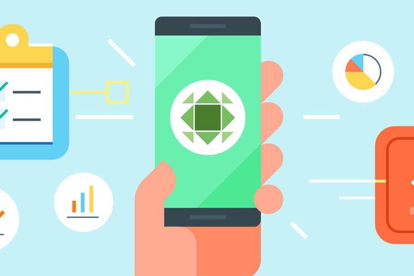 Google akan meninjau beberapa aplikasi secara lebih mendalam sebelum mempostingnya ke Google Play