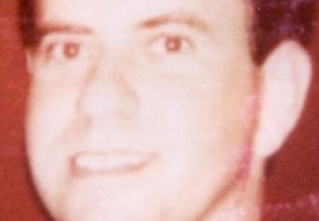 Terima kasih kepada Google Maps menemukan sisa-sisa William Moldt, seorang lelaki yang hilang 20 tahun yang lalu