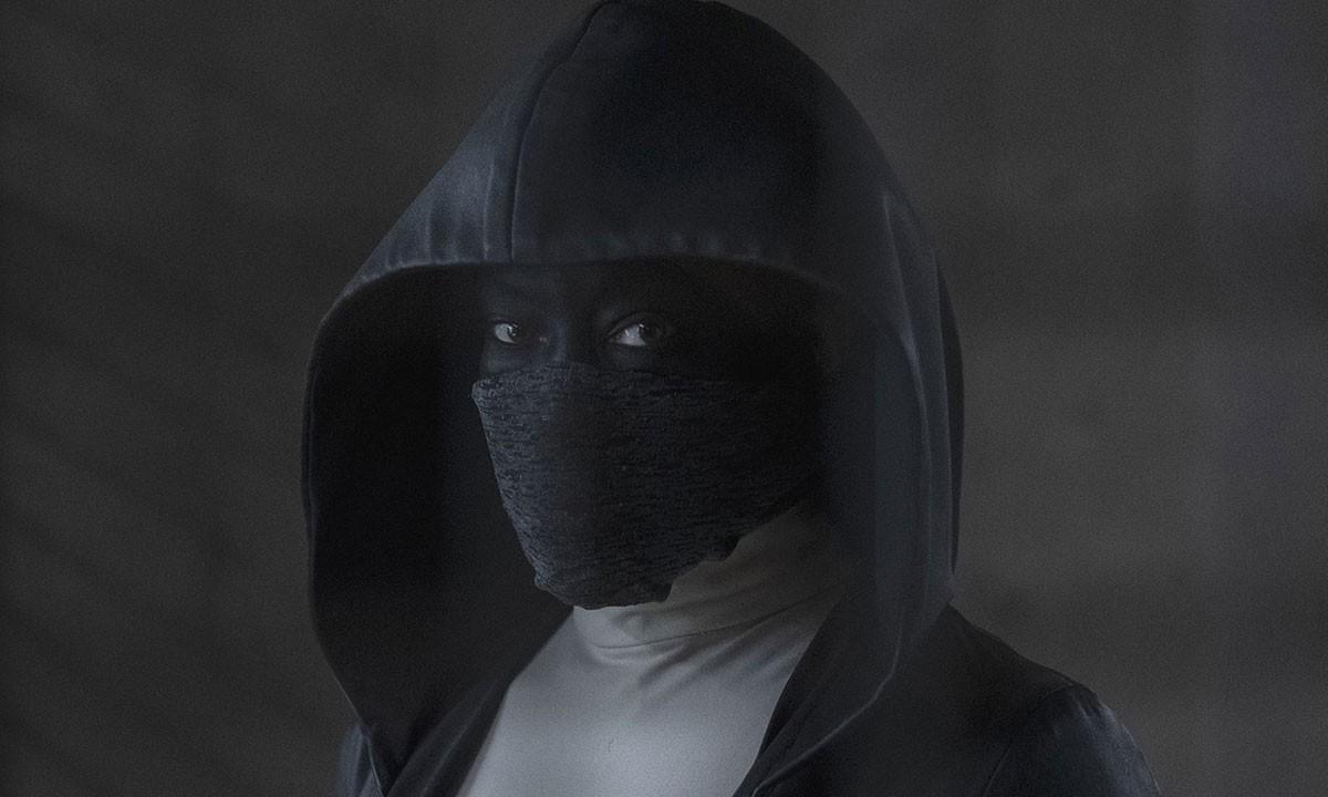 'Watchmen' HBO Mendapat Tanggal Rilis Resmi 1