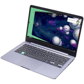 Hack Kids Laptop ofrece más frustración que diversión 2