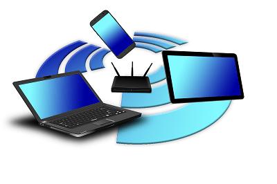 Cómo obtener prioridad en la red Wi-Fi