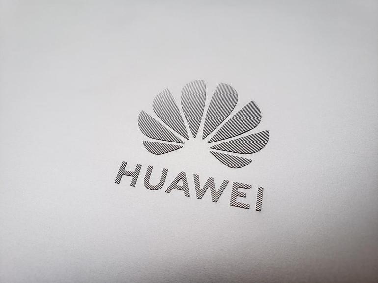 Huawei tarvitsee 5 vuosi ja 2b dollaria ongelmien ratkaisemiseksi …