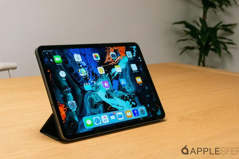 IOS 13.1 beta kedua, iPadOS 13.1 untuk pengembang sekarang tersedia