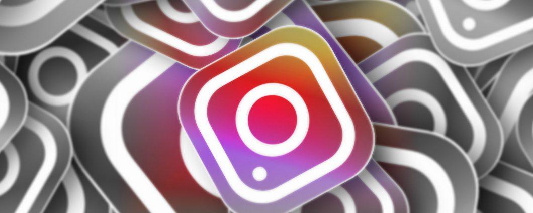 """Instagram: bagian """"Posting terbaru"""" tiba"""