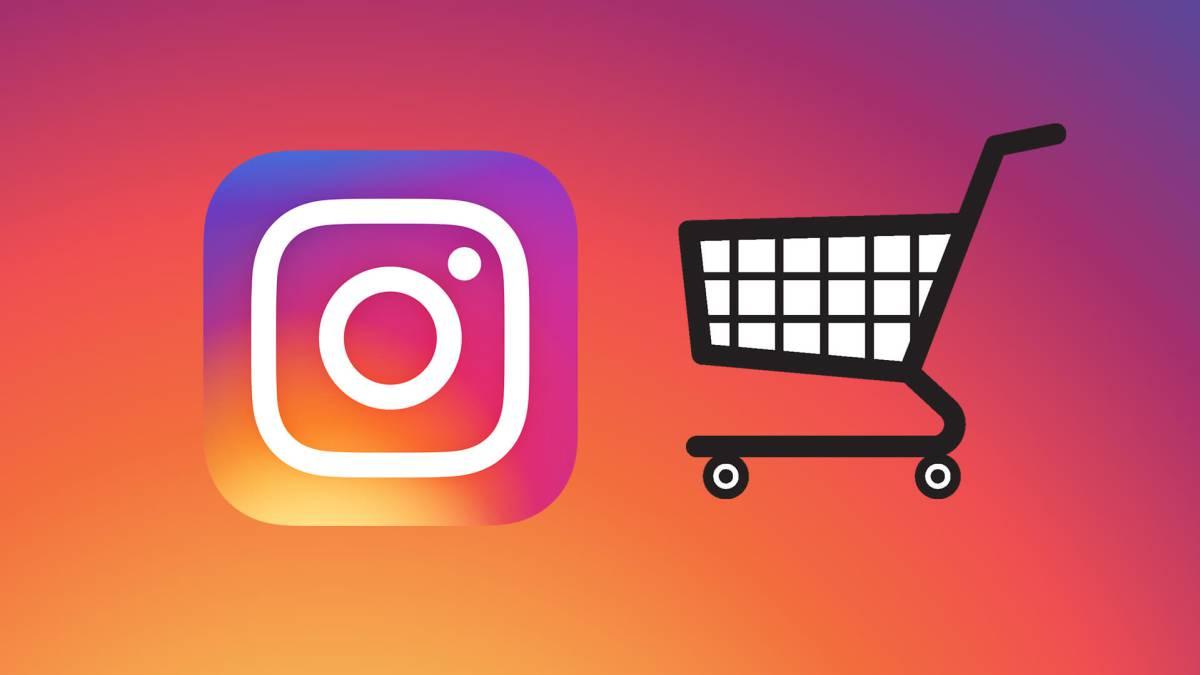 Instagram melarang iklan tembakau, vapers, dan senjata untuk influencer 1