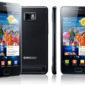Instalar Android XWLPI 4.0.3 ICS en Galaxy Firmware oficial S2 GT-I9100