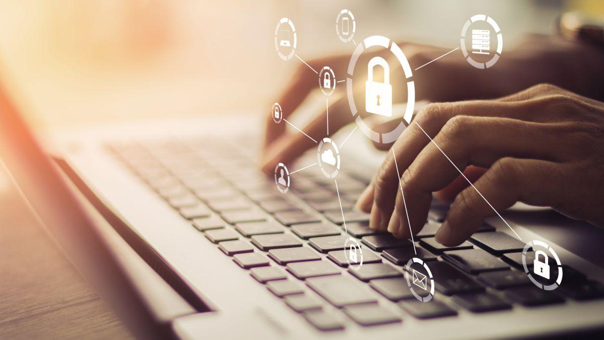Kaspersky Antivirus membuat jutaan pelanggan terbuka untuk pelacakan online