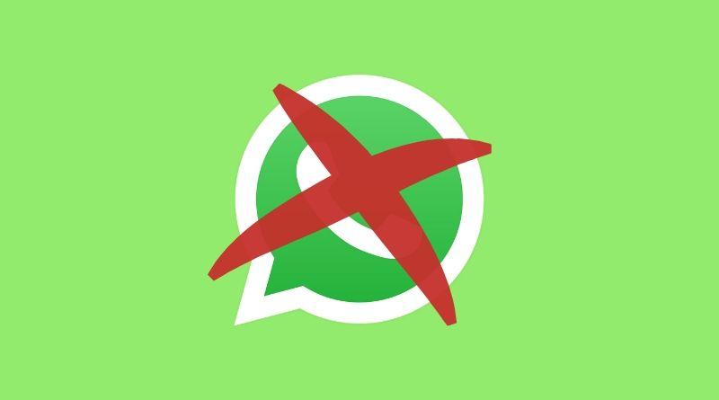 Euroopan komissio kieltää WhatsAppin käytön työntekijöilleen