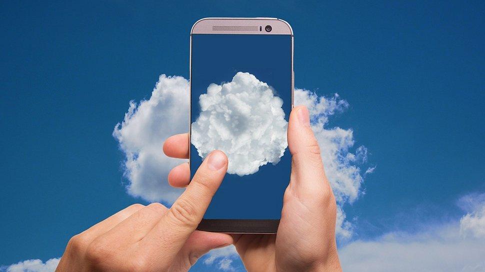 Aplikasi cloud gratis terbaik untuk bisnis pada tahun 2019