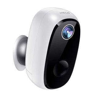 Camera an ninh gia đình không dây tốt nhất 1