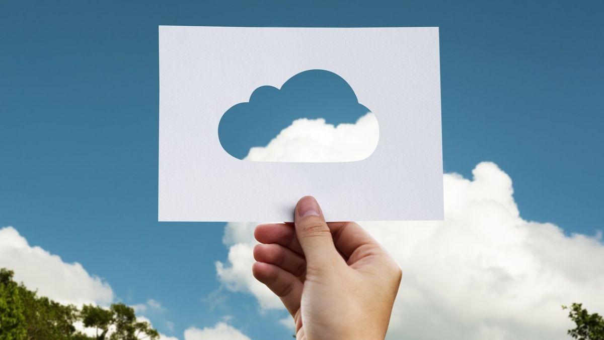 Cloud HCM terbaik tahun 2019