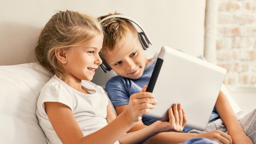 Tablet anak terbaik US 2019: Buat anak-anak Anda terhibur dengan tablet yang paling ramah anak