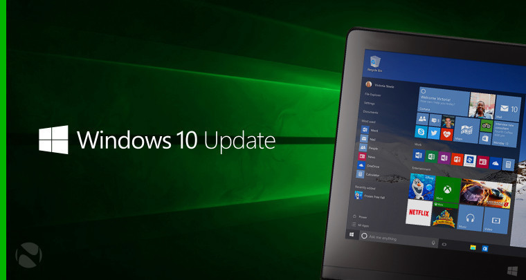 Microsoft launch Windows 10 build 17763,720, 16299.1365 - this is the new 1