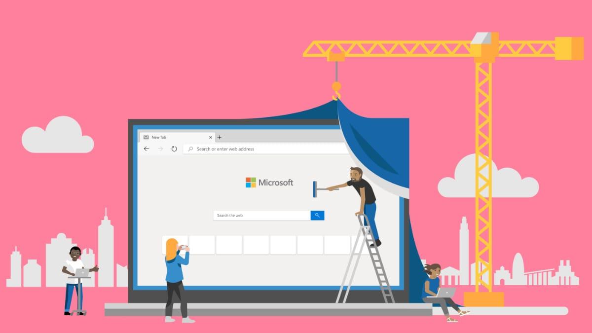 Edge-selaimeen avattiin Microsoft Bug Bounty -ohjelma …