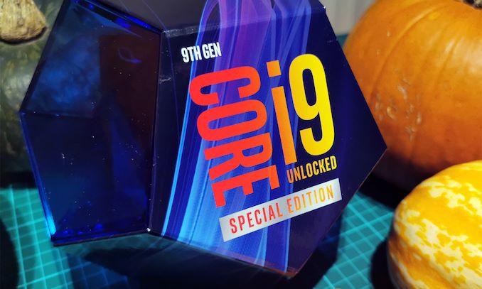 Eurocom's Sky X4C & X7C Laptop Dapatkan Intel Core i9-9900KS
