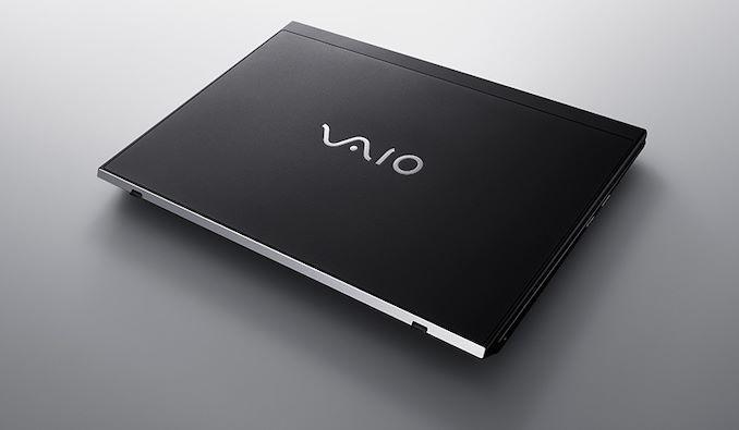 Laptop Ultralight 12,5-Inch dengan CPU Six-Core Comet Lake