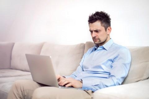 Chromebook Tidak Akan Terhubung ke Hotel Wi-Fi - Apa yang Harus Dilakukan