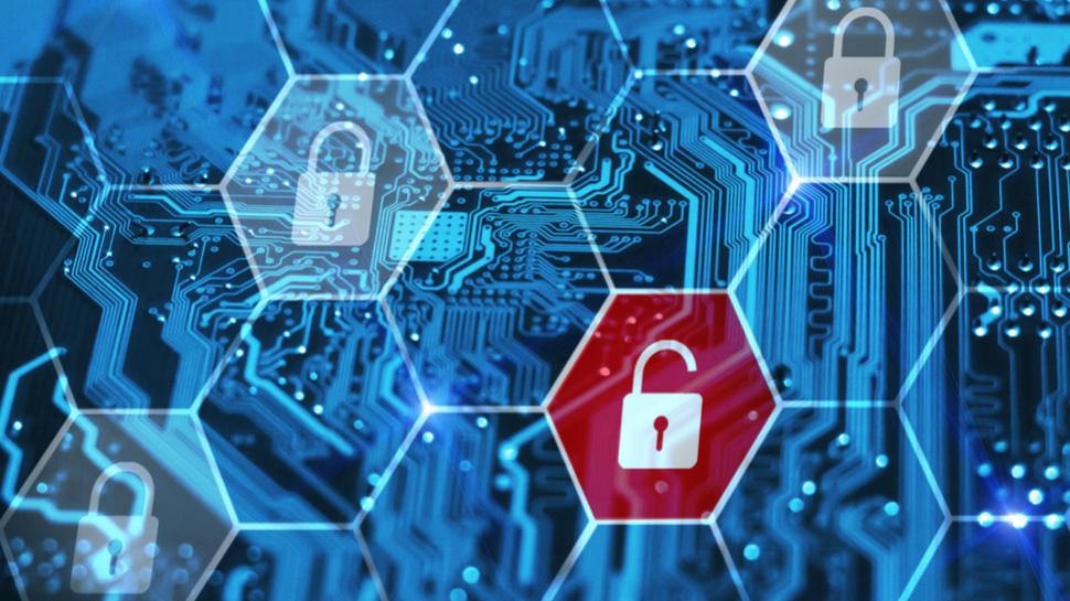 Kelemahan keamanan Bluetooth membuat jutaan perangkat terbuka untuk diserang