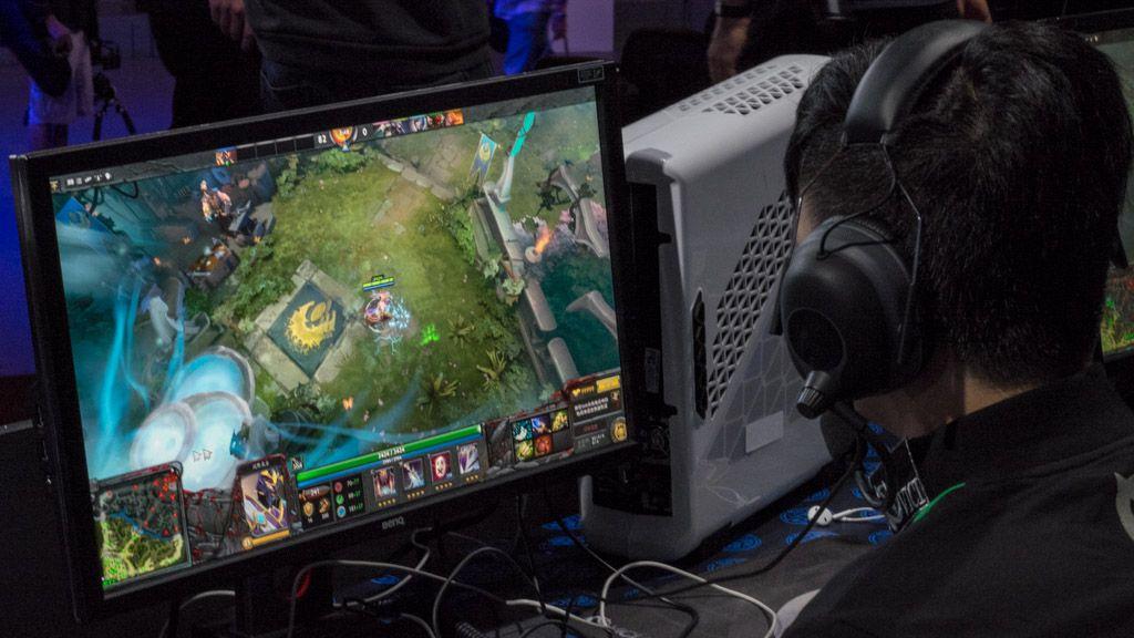 PC gaming terbaik 2019: 10 dari desktop gaming teratas yang dapat Anda beli