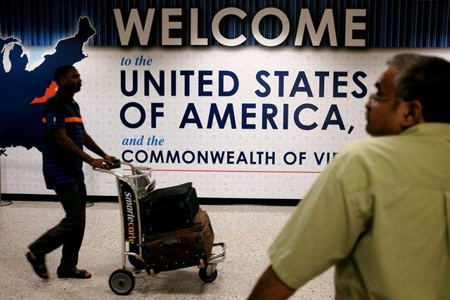 Las nuevas empresas podrían beneficiarse de los beneficios económicos otorgados por los Estados Unidos.
