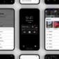 Lista de deseos de iOS 14: 4 lo que queremos ver
