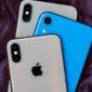 Lista de deseos para iPhone 2019 – Quizás demasiado tarde