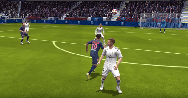 "FIFA football ""width ="" 600 ""height ="" 313 ""srcset ="" https://iunlocked.org/wp-content/uploads/2020/03/10-basta-online- juegos multijugador-you-can-play-med -dina-vanner-i.png 600w, https://thetechsutra.com/ wp-content / uploads / 2020/03 / FIFA-Soccer-300x157.png 300w ""tamaños ="" (ancho máximo: 600px) 100vw, 600px"