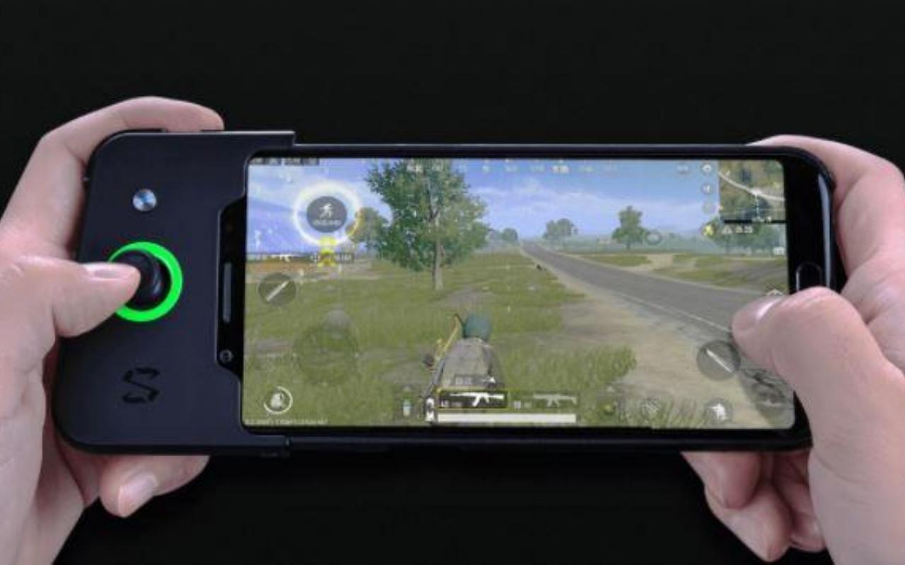 Game Android mendapat dorongan dengan Honor GamePad, dukungan kontroler USB Xbox