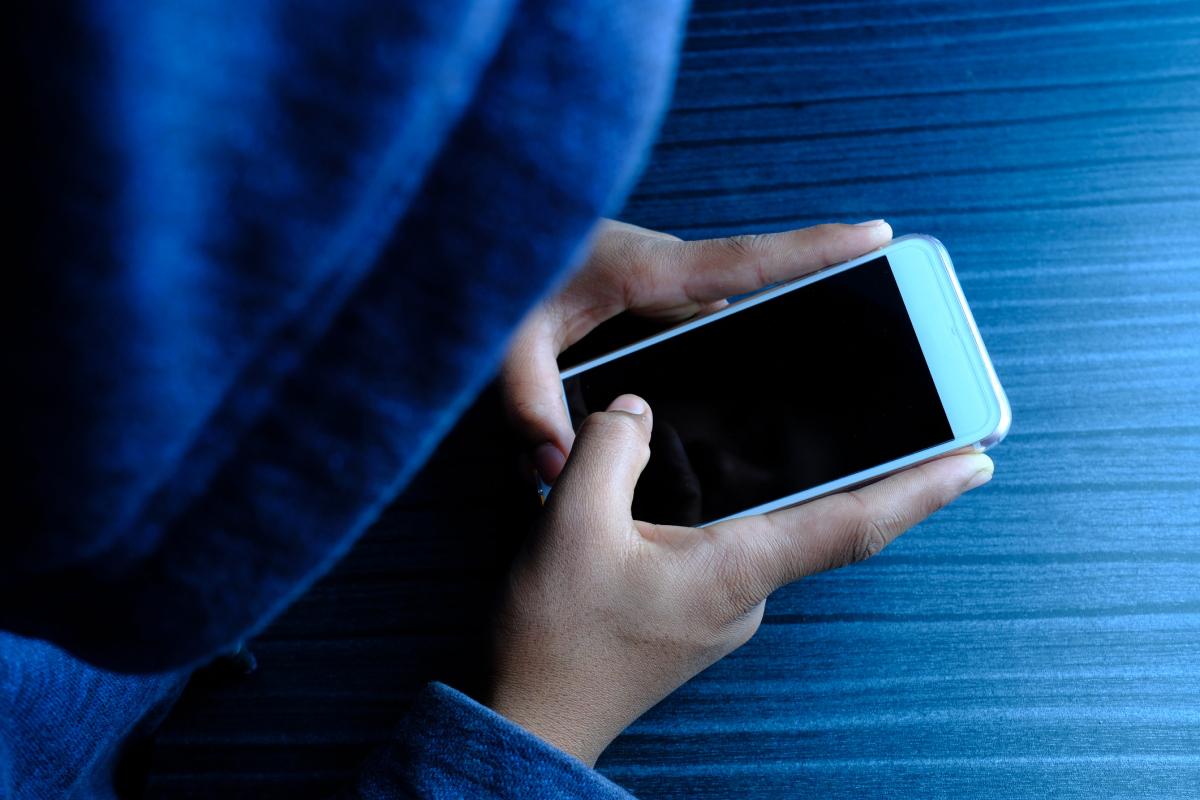 Pemilik iPhone memperingatkan untuk TIDAK menginstal pembaruan terbaru sebagai Apple kesalahan bisa membuat Anda diretas '