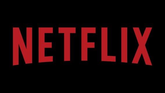 Los subtítulos siguen llegando a Netflix: ¿qué pasa?