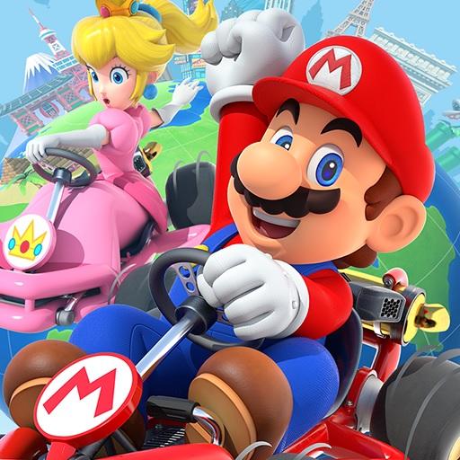 Mario Kart Tour sekarang tersedia di iOS dan Android, dan sayangnya itu tidak sempurna