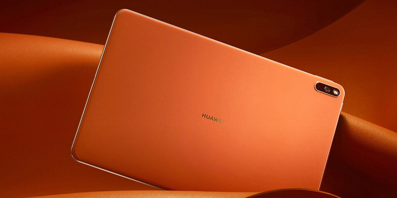 huawei-matepad-pro-colores-1300x650
