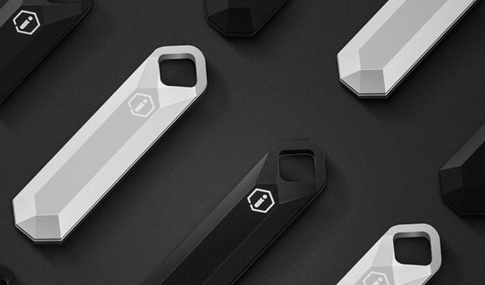 Memori USB dengan kecepatan tulis hingga 200MB / s dan pembersih udara tanpa suku cadang. Dua produk baru yang disiapkan Xiaomi untuk dijual di Youpin