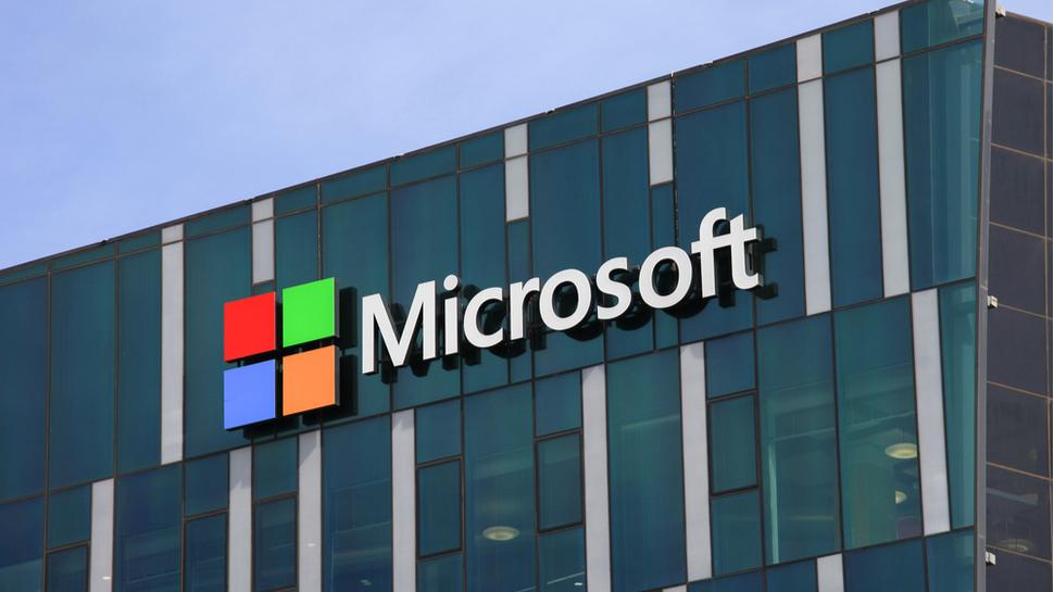 Microsoft meluncurkan Azure Security Lab untuk perlindungan cloud yang lebih besar