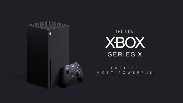Microsoft maksaa jopa 20 000 dollaria virheiden löytämiseksi …