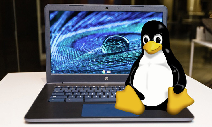 Microsoft julkaisee exFAT-tiedot, mutta Linux Devs ei ole onnellinen