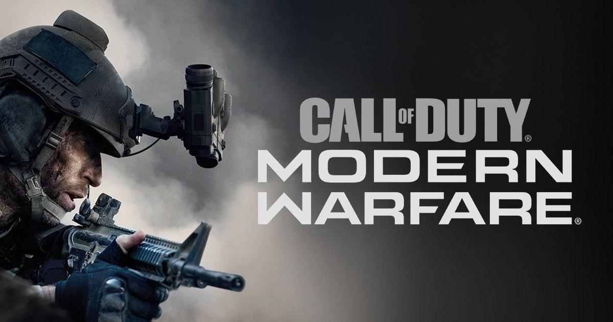 Modern Warfare: Developer menjelaskan cara kerja opsi bantuan tujuan multi pemain
