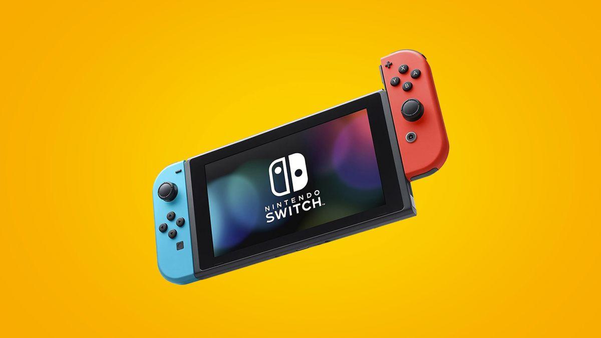 Nintendo Switch Joy-Cons suatu hari bisa datang dalam gaya bendy baru