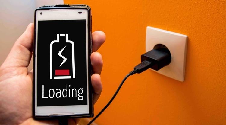 Tingkat cahaya ekonomi, penting untuk mengisi ulang harian ponsel, tablet, dll.