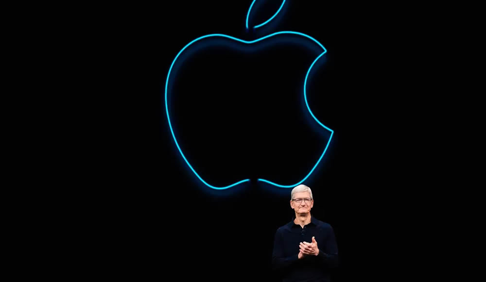 No habrá WWDC 2020 con una audiencia, Apple transmitirá el evento en línea