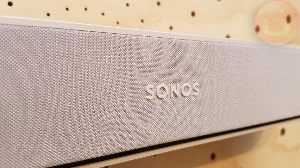 Uusi Sonos Bluetooth-kaiutin, AirPlay 2 Raportoitu saamaan tämän …