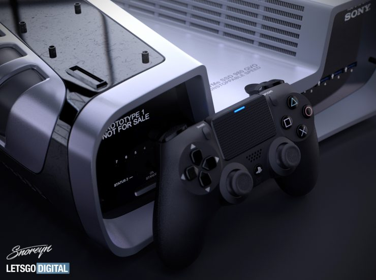 PlayStation 5 1  740x550 0