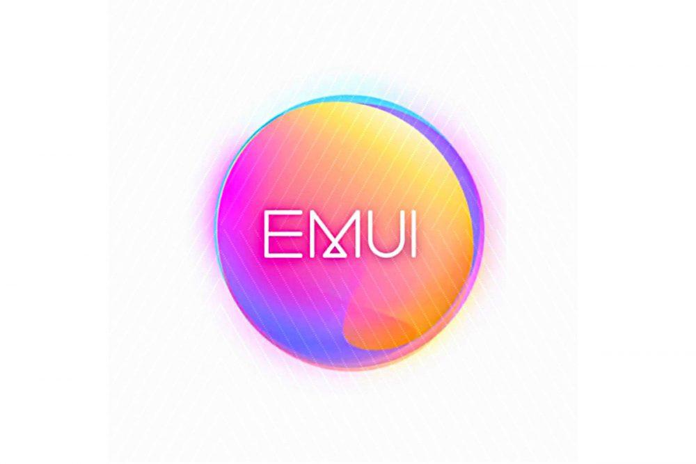 VIRALLINEN: EMUI 10 -päivämääräpäivä Huawei-puhelimille ja …