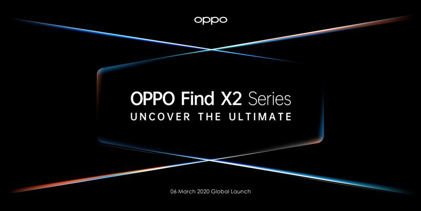OPPO ra mắt loạt 5G hàng đầu với hội nghị trực tuyến 1